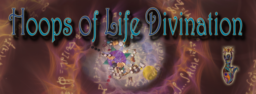 Hoops of Life Divination